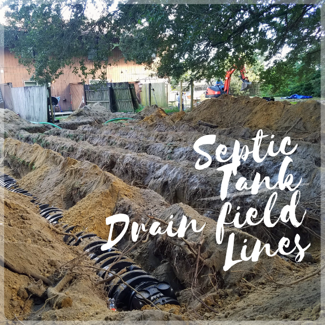 drain-field-lines-pensacola-florida-landlord